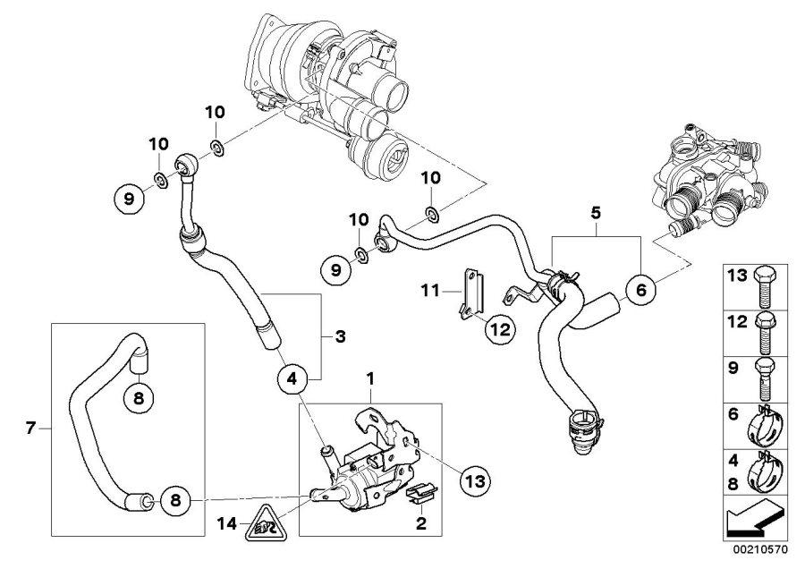 Diagram  Mini Cooper Cooling Diagram Full Version Hd
