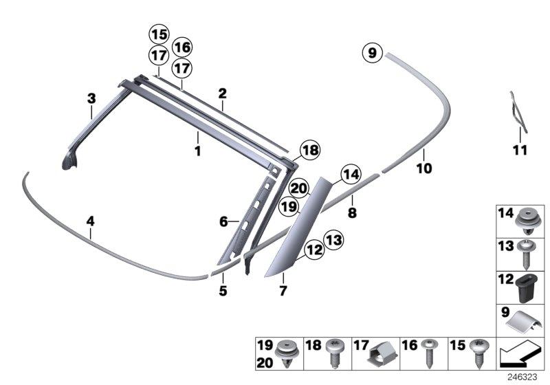 Diagram 2008 Mini Cooper Clubman Wiring Diagram Full Version Hd Quality Wiring Diagram Sitexbenz Fattoriagarbole It