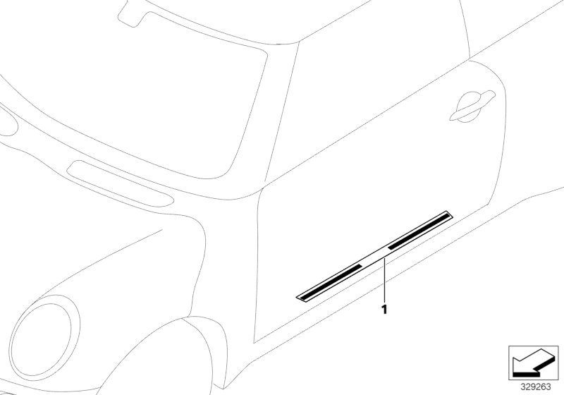 2015 mini cooper convertible oem parts diagram